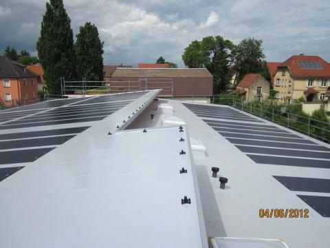 Alwitra Verlegen Durmersheim, Alwitra Folie, Alwitra Solar